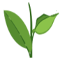 1460577228_advantage_eco_friendly