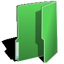 dossier-vert-icone-4142-128